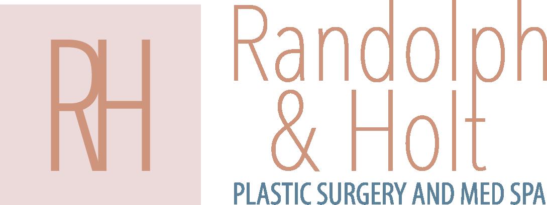 Randolph & Holt Plastic Surgery